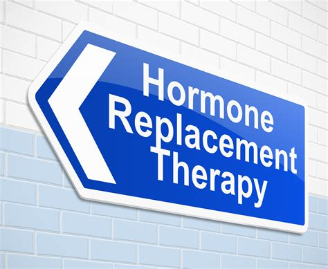 Bioidentical Hormone Replacement Therapy. See An Expert Today.