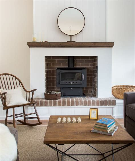 fireplace reveal   fireplace design home
