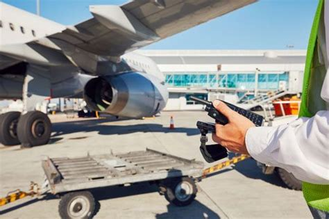 mach  global definition spotlight   air freight