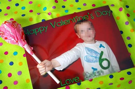 cute homemade valentine ideas the quilted turtle homemade valentine s day cards
