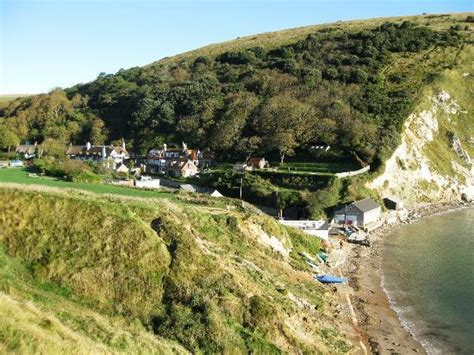 Bishops Cottage Lulworth Cove bishops cottage b b bar bistro lulworth cove picture of bishops west lulworth tripadvisor