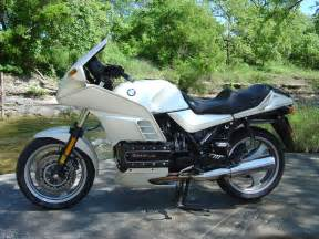 Bmw K100rs File 1991 Bmw K100rs Abs Jpg Wikimedia Commons