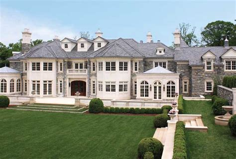 Luxury Homes 20 Luxury Mansions The Great Gatsby Would Love Home Www Usanj