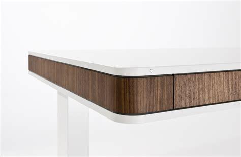 Moll Schreibtisch by Prize Winning Design Quality Moll T7 Triumphs In Dot