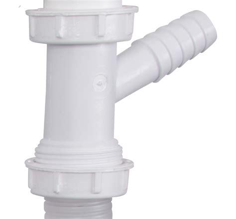 siphon badewanne ausbauen badewanne ablaufgarnitur wannenablauf abfluss sifon siphon