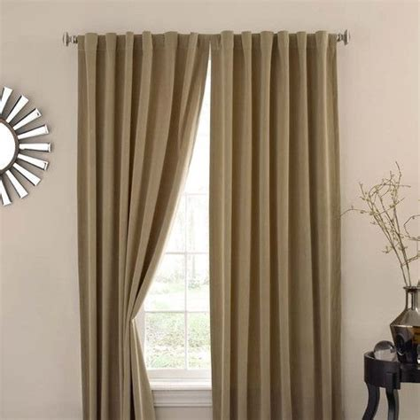absolute zero curtains 17 best images about curtains on pinterest home theater