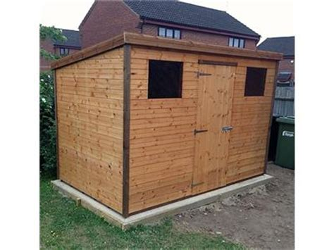 Sheds In Leicestershire by Construction Of A Shed Roof Wooden Garden Sheds In