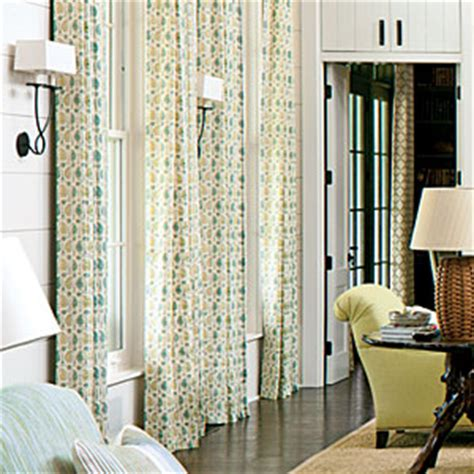 southern living curtains southern living curtains 28 images puddle curtains