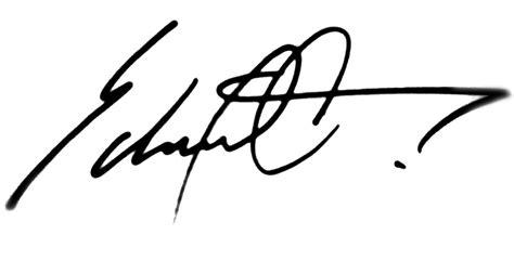 Signature by Toyota 1uz Fe Amp 2uz Fe V8