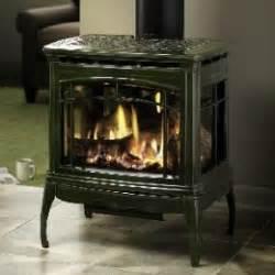 Wood Burning Soapstone Stoves Gas And Propane Stoves Albany Ny Northeastern Fireplace