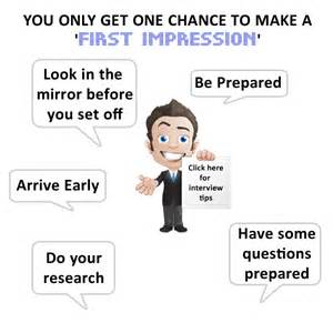 Download image interview tips and techniques pc android iphone and