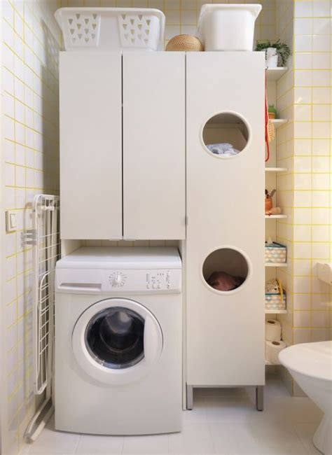 Bathroom Storage Solutions Ikea 138 Best Images About Ikea Lillangen On Pinterest