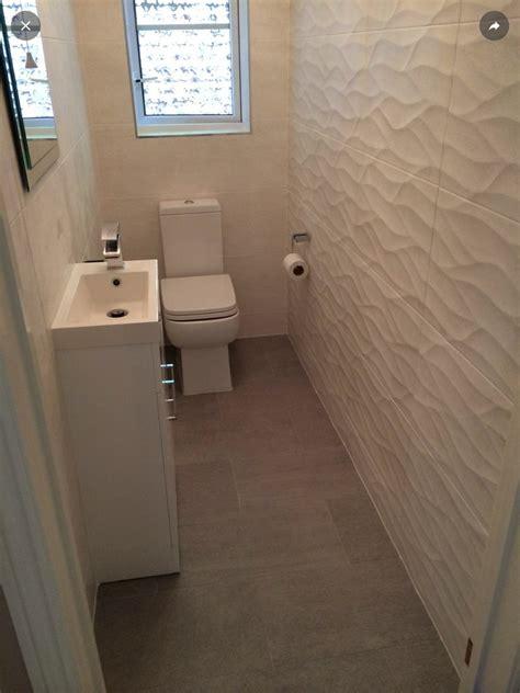 bathrooms milton keynes boutique bathrooms 100 feedback bathroom fitter in