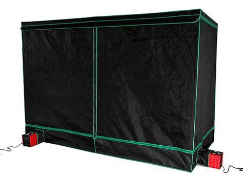 bed heater zappbug room bed bug heater