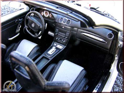 Wheels Amg Mercedes Clk Dtm Grey mercedes clk amg dtm cabriolet gray wheels alu alpina 20 inches kyosho diecast model car 1 18