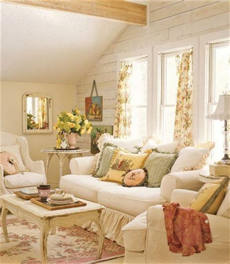 Small Country Living Room Ideas Country Decor Living Room Design Ideas And Also Small Militariart