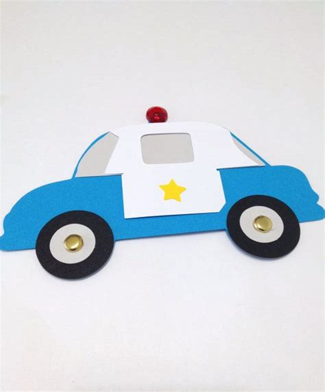 car craft for car craft kit for scrapbook element birthday