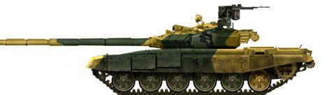 Modern Combat 5 t90 bhishma