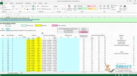 design for manufacturing xls mechanical engineering design spreadsheet toolkit contains