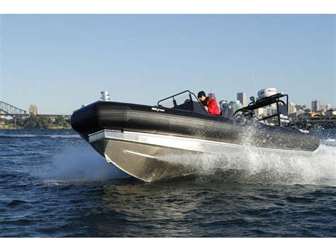 leisure boats for sale australia aluminium boat trailer builders 3 free boat plans top