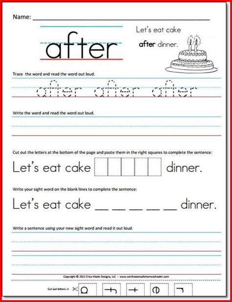 printable lesson plans for 1st graders 1st grade reading worksheets free printables kristal