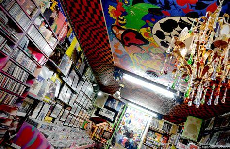 negozi musica pavia dischi in vinile 5 negozi cult fiorentini te la do io