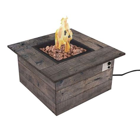 home depot backyard pit 2017 2018 best cars reviews