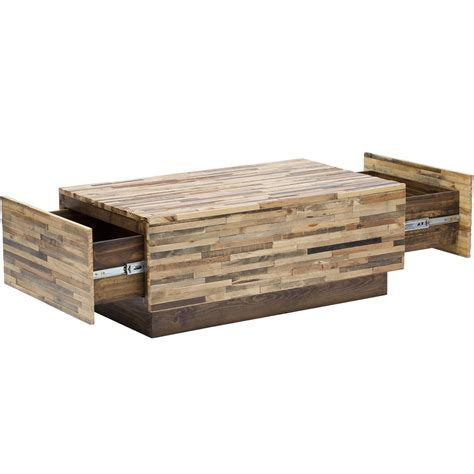 Wooden Coffee Table With Drawers Coffee Table Design Ideas Wood For Coffee Table Top