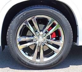 Tires For Kia Kia Sorento Tires 2017 Ototrends Net