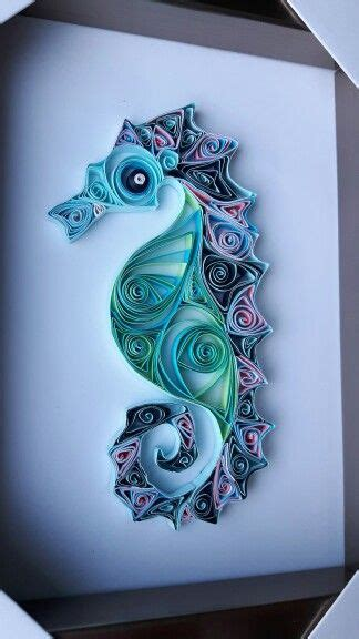 25 Best Ideas About Quilling by 25 Best Ideas About Quilling Animals On