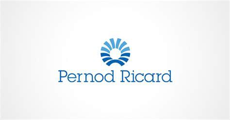 pernod ricard logo pernod ricard logo related keywords pernod ricard logo