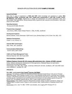 Resume Samples Qualifications by Qualifications For A Resume Examples 7f8ea3a2a The Most