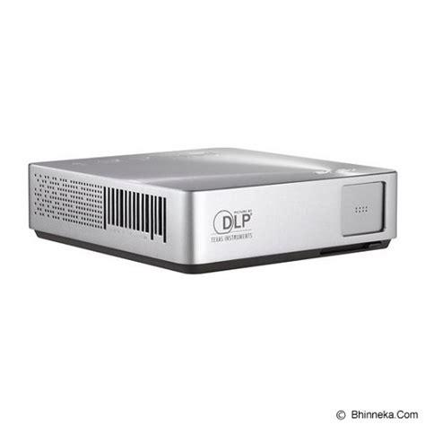 Proyektor Mini Asus jual proyektor mini pico asus projector s1 silver harga murah review fitur spesifikasi