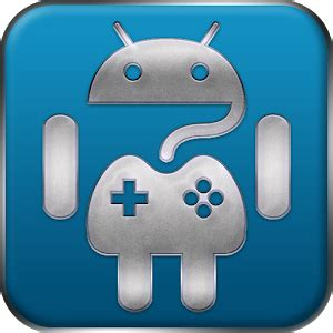 bluestacks joypad wifi bt pc gamepad apk for bluestacks download android