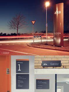 Home Build Design Katowice Matejki 3 by 441 Best Signage Inside Building Wayfinding Images On