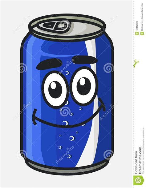 blue soda soda images search