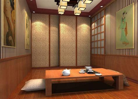 desain kamar jepang dekorasi kamar tidur jepang desain cantik desain cantik