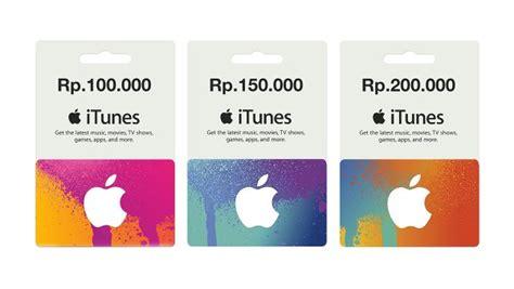 Itunes Gift Card Twitter - itunes gift card idgiftcard twitter