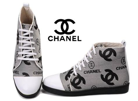 chanel mens sneakers chanel shoes mens clothing from luxury brands