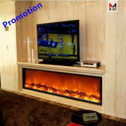 Tv Stand With Fake Fireplace Online Buy Wholesale Fireplace Tv Stand From China