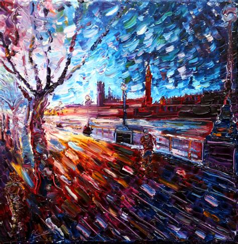 paintings for sale uk painting for sale of westminster bridge big ben