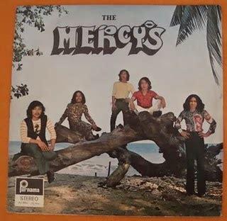 Sho Metal Di Medan the mercy s rock in medan ro artikel musik