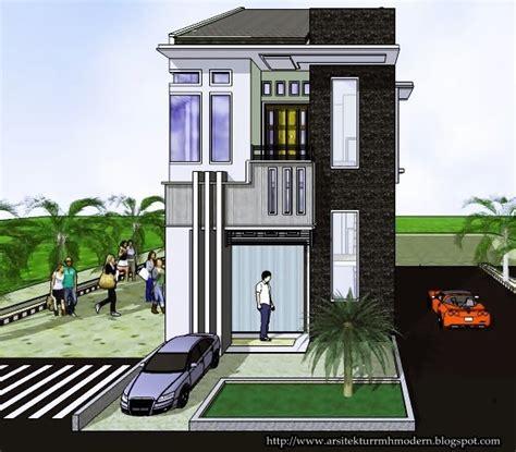 perencanaan layout industri farmasi arsitektur rumah minimalis bangunan ruko minimalis