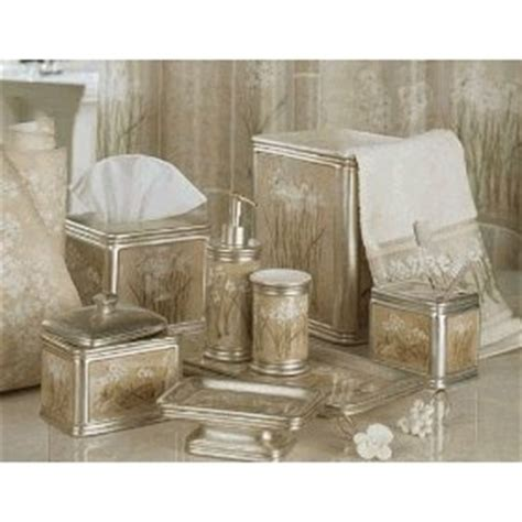 discontinued bathroom accessories 60 best images about home decoration on pinterest