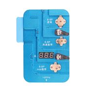 wl 32 64 chip programmer for iphone 4s 5 5c 5s 6 6p 6s 6sp