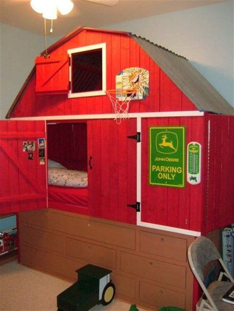 tractor room 25 best ideas about tractor bed on boys tractor room deere room and