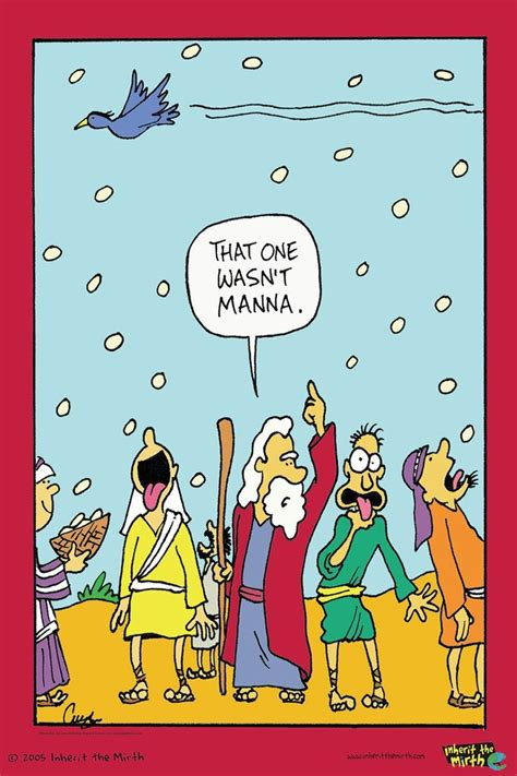printable christian jokes christian jokes funny christian humor poster for kids