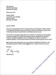 sle thank you letter after attorney cover
