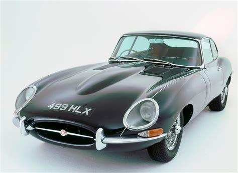 vintage jaguar e type jaguar e type tyres the best tyres for a jaguar e type