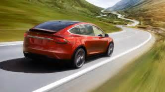 Tesla Model X Release Date 2017 Tesla Model X Release Date Pictures Redesign And Specs